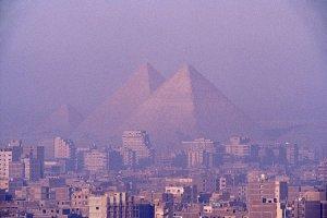 pyramid-giza-3