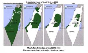 israel-map-620x374