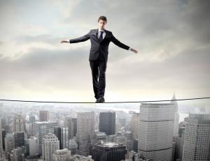 man-walking-tightrope1