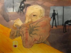 paranoia-nicholas-vermes