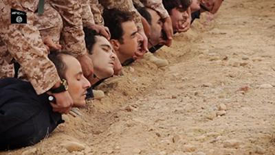Islamic-State-Syrian-Pilots-11-Inside-350x198