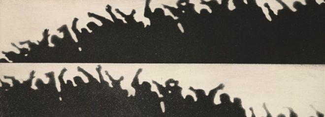hams-revolt-banner