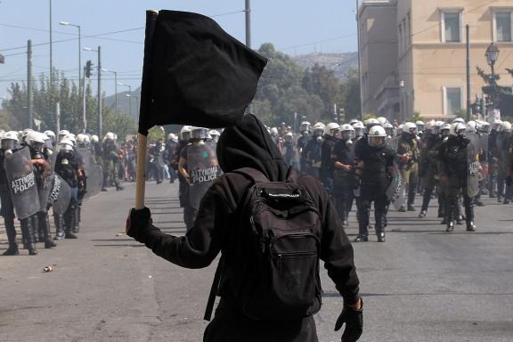 rembetes black flag