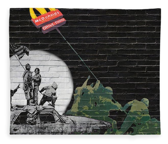 banksy-the-tribute-new-world-order-serge-averbukh